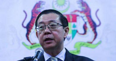 Lim: Govt could finance highway deal via RM6.2bil bond issuance