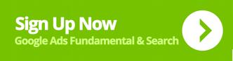 Google Ads Fundamentals & Search