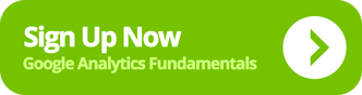 Google Analytics Fundamental