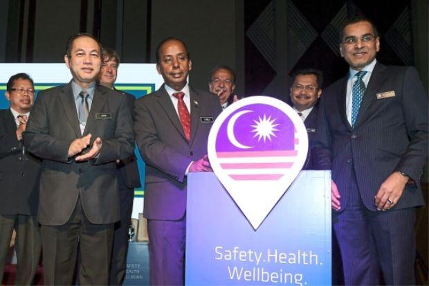 Initiative key to social security, says Kula