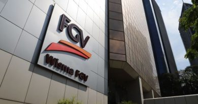 CIMB Research neutral on FGV's sale of China Oils