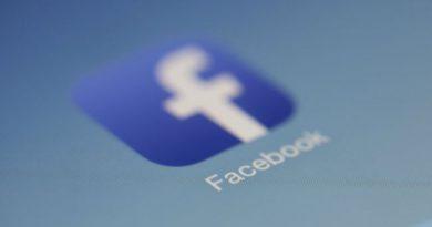 Facebook facing billion-dollar fine over Cambridge Analytica scandal