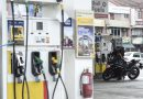Petrol subsidy for eligible Malaysians: Government decides 'cash is king'