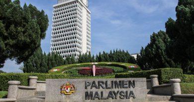PKR senator apologises over call to protect men against 'seduction' towards sex crimes