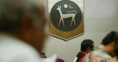 Analysts see Bank Negara bucking rate cut trend