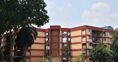 The poor still need PPR rental scheme, Putrajaya told
