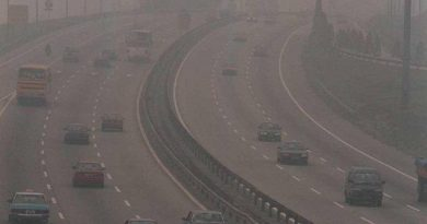 All schools in PD closed as haze hits very unhealthy levels