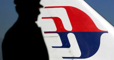 Malaysia Airlines join in global traveller rescue after Thomas Cook collapse