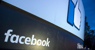 Officials push Facebook for way to peek at encrypted messages