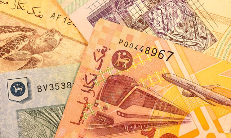 Ringgit opens higher post Budget 2020