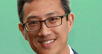 BNP Paribas Malaysia appoints Anthony Lo as CEO