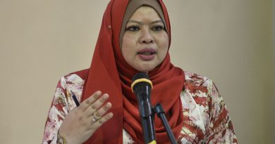 Rural Development Ministry: Target for KEMAS teaching staff to have degrees within 10 years