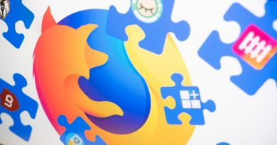 Quit sideloading: Firefox to stop add-ons installing other add-ons