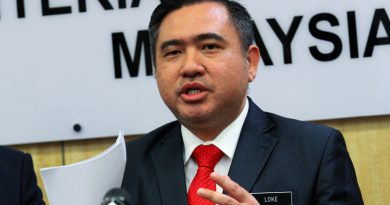 Loke: Mavcom and CAAM merger will take months