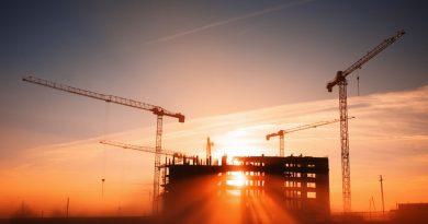 Property deals - Integra Tower, TRX, Renaissance KL are the deals of the decade
