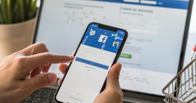 How to change your relationship status on Facebook, and adjust who can see it
