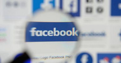 Facebook and eBay pledge to better tackle fake reviews