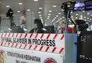 Deputy minister: No trace of coronavirus detected in Malaysia