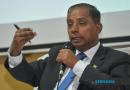 HRDF to fund skills training for youths
