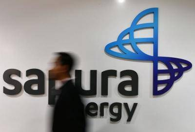 UAE project could lead to more job wins for Sapura Energy