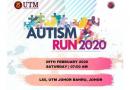 Autism Run 2020