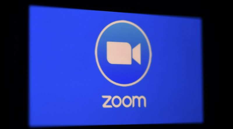 Working From Home: Is Zoom safe to use for video conference calls?