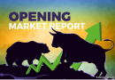 KLCI starts higher after US reports better-than-expected employment data