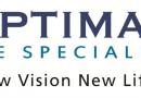Optimax en-route to Bursa listing
