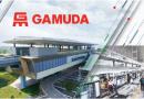 PTMP a financially taxing job for Gamuda