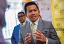 Covid-19 bill tabled in Dewan Rakyat