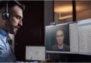 You can now make calls through Microsoft Teams