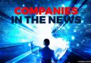 Ekovest, PLS, Aeon Credit, OSK, Ireka, Kanger, Supermax, MyNews and Inix