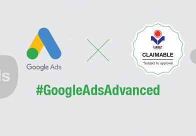 Google Ads Advanced