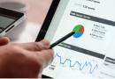 How to do an SEO website audit