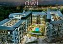 Ireka says encouraging sales for Dwi@Rimbun Kasia, post-MCO
