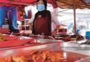 Micro miracle: Prihatin gives micro-traders 2nd chance