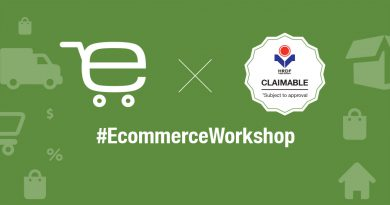 Instant ECommerce Workshop