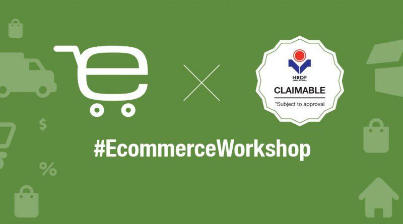 Instant ECommerce Workshop