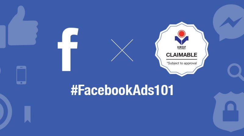 Facebook Ads 101