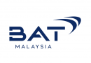 BAT Malaysia rises 2.5% on better-than-expected results