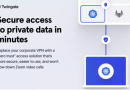 Former Dropbox and Microsoft employees launch new VPN alternative