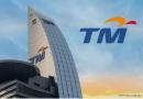 TM rises 2.69% after posting stellar results