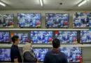 2021 Budget: For the rakyat
