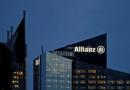 Allianz Malaysia's Q3 profit eases, revenue edges up