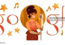 #TECH: Celebrating Saloma's legacy