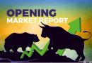 Bursa Malaysia opens higher on news Malaysia will lift MCO