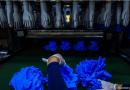 RM27.65b market cap evaporates as investors flee from glove stocks