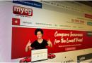 MyEG down 4% despite dividend proposal, profit report
