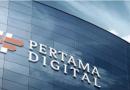 Pertama Digital's Jamin bail amount now up to RM500k