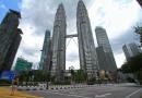Malaysia on international luxury homebuyers' radar screen